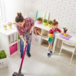 How to Clean Your Room in Less Than 20 Minutes