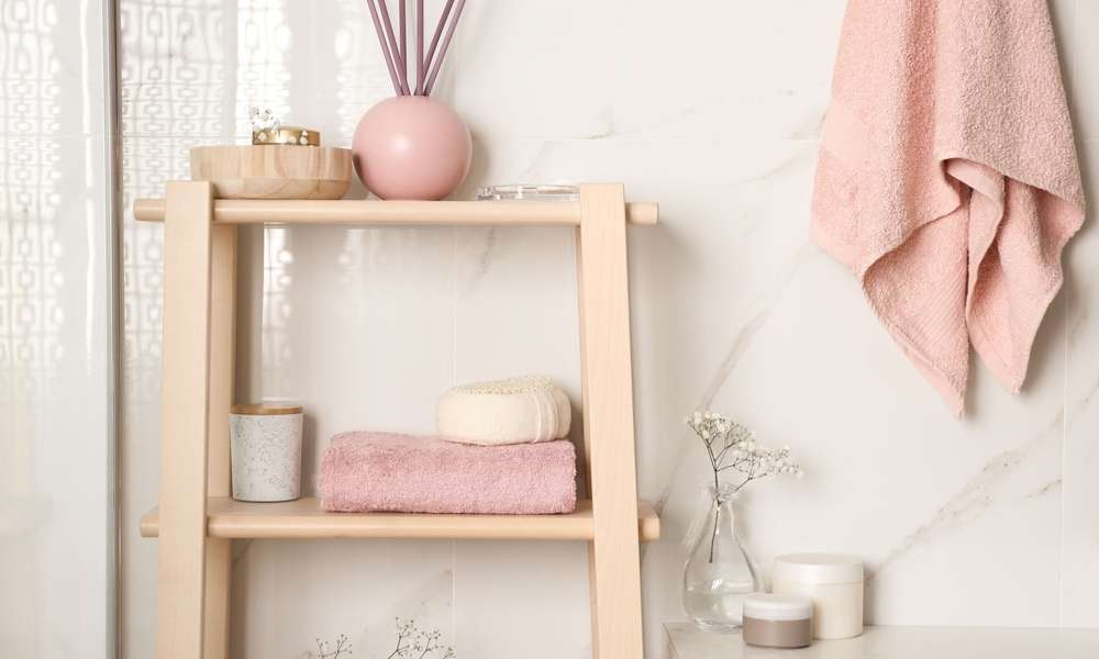 18 Essential Decorative Accessories For Your Home