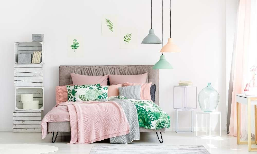 6 Essential Sheets and Pillowcase For Your Room