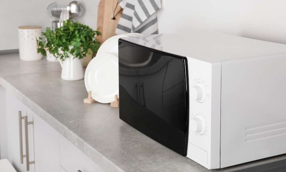 5 Essential Microwave Ovens For Modern Kitchen