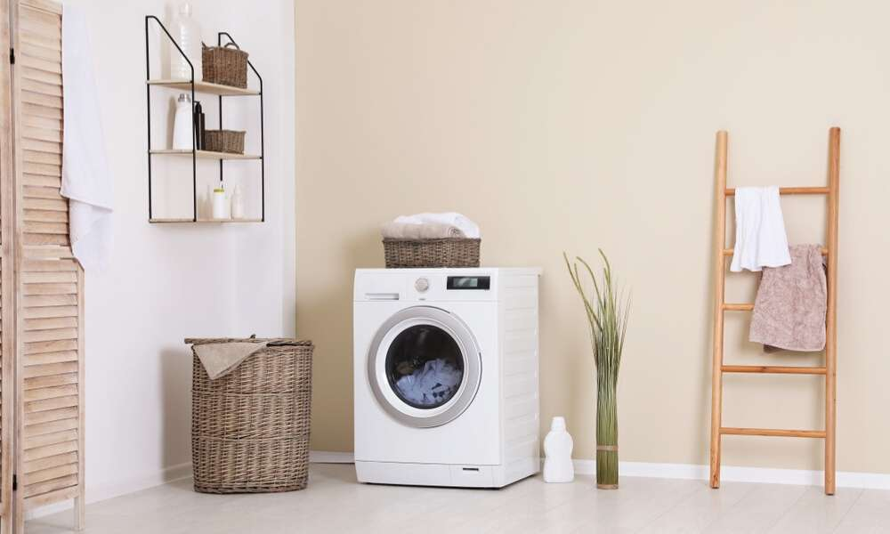 10 Best Portable Washing Machines Reviews in 2020