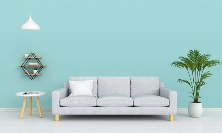Buying your Modern Sectional Sofas