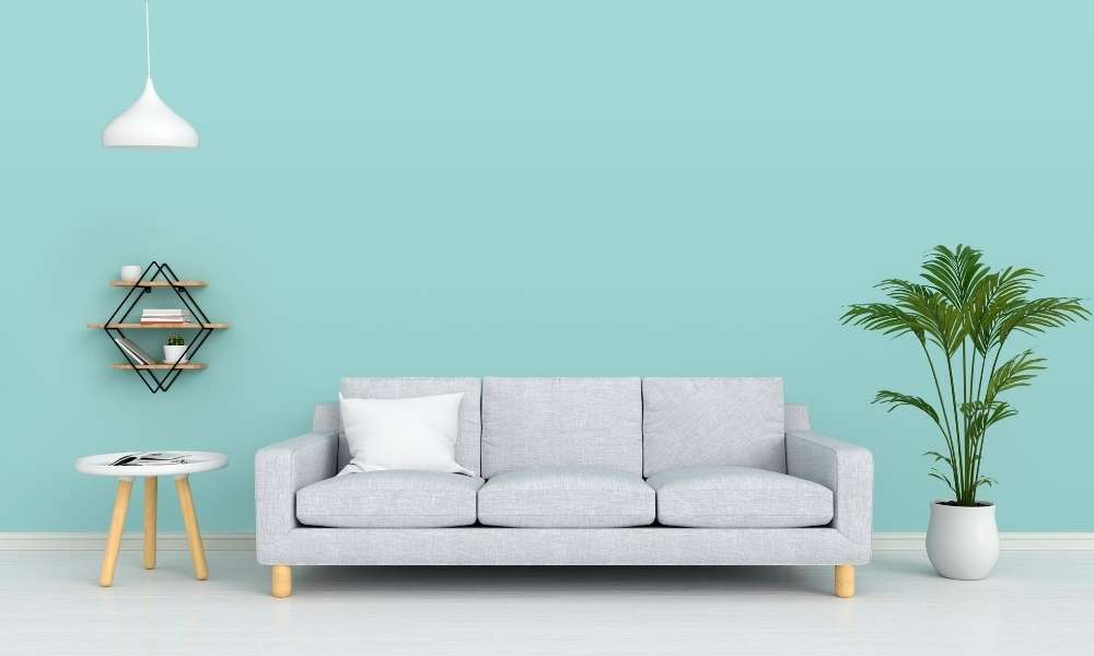 Before Buying your Modern Sectional Sofas Know Some Fact About Them