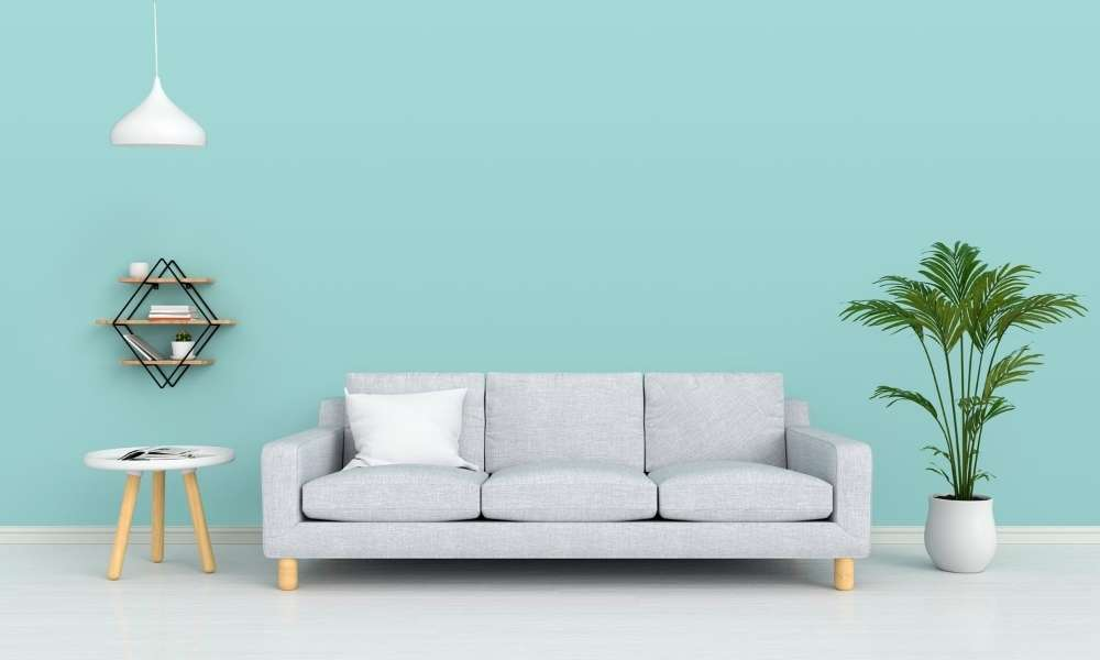 Cheap Sectional Sofa that Modernizes Your Lounge