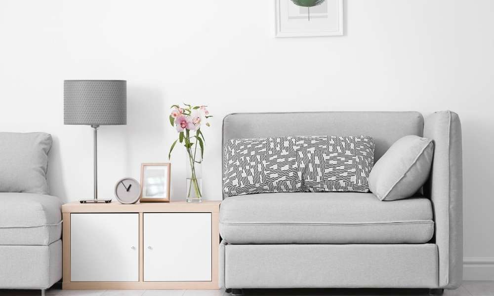 How to Choose Cheap Sectional Sofa For Your Home