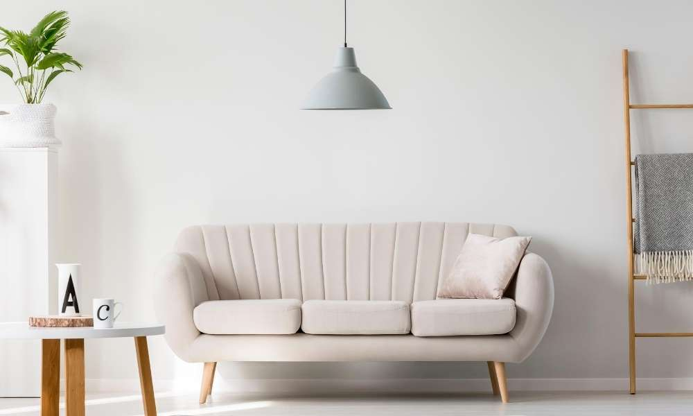Cheap Sectional Sofas Also Can Modernize You Lounge
