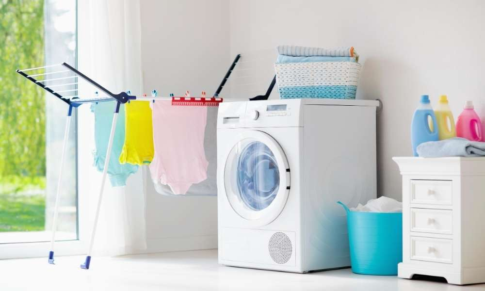 Do's And Don'ts In Washing Clothes