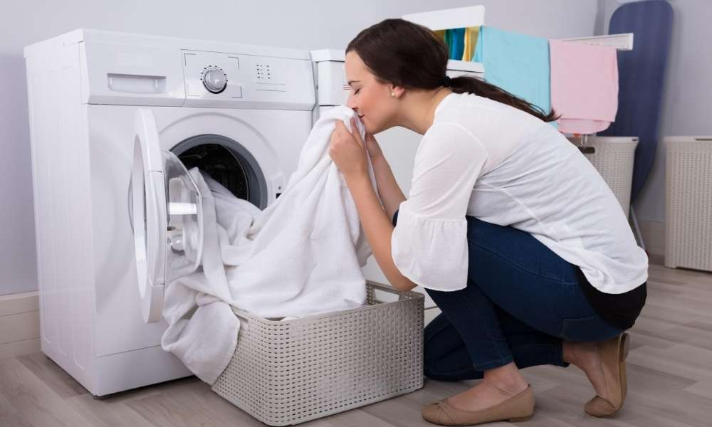 How to compare front loading washing machine