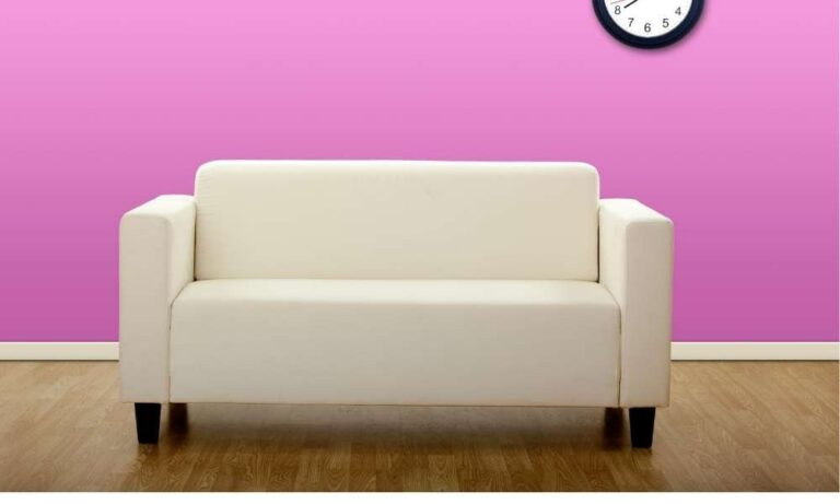 Sectional Sofas Buying Guide