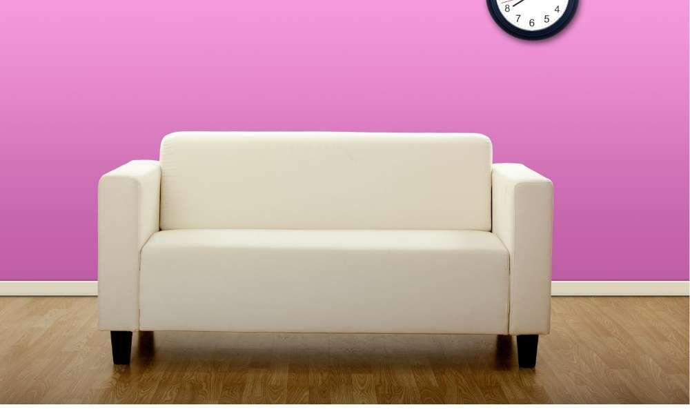 Outdoor Sectional Sofas Buying Guide