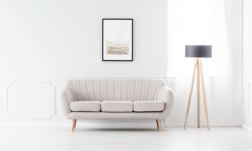 How to choose a cheap and Best Sectional Sofa?