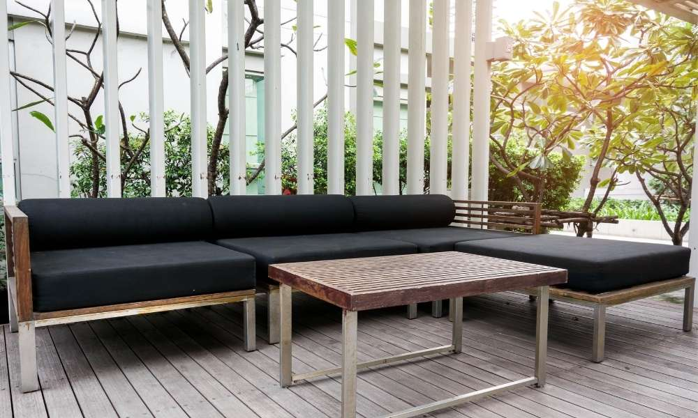 outdoor sectionals sofa buying guide