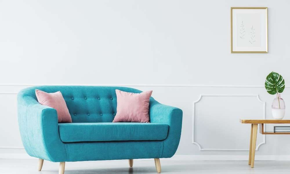 How to Find Small Sectional Sofa for Tiny Space