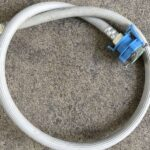 Best washing machine hoses