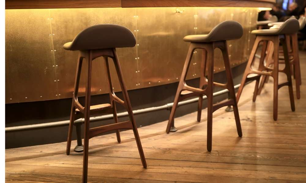 Counter Height Bar Stools You Will Love