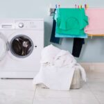 How long should a washing machine last