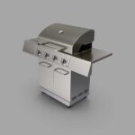 Best napoleon gas grills