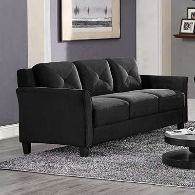 cheap living room sets under $400
