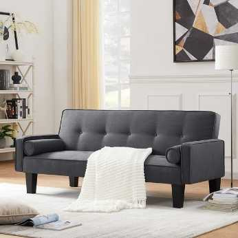 cheap living room sets under 200