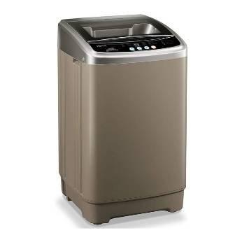 cheap washing machine under $300